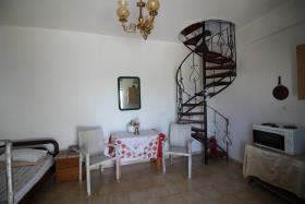 Image No.4-Appartement de 1 chambre à vendre à Almyrida