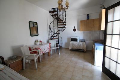 Greece-Crete-Akmyrida-House-For-Sale0003