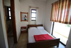 Image No.8-Appartement de 1 chambre à vendre à Almyrida