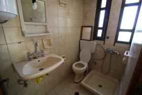 Image No.11-Appartement de 1 chambre à vendre à Almyrida