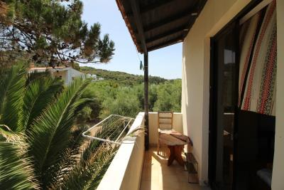 Greece-Crete-Akmyrida-House-For-Sale0008