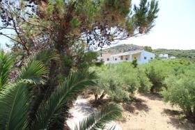 Image No.19-Appartement de 1 chambre à vendre à Almyrida