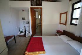 Image No.9-Appartement de 1 chambre à vendre à Almyrida