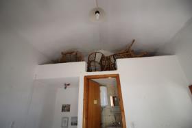 Image No.14-Appartement de 1 chambre à vendre à Almyrida