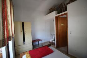 Image No.10-Appartement de 1 chambre à vendre à Almyrida