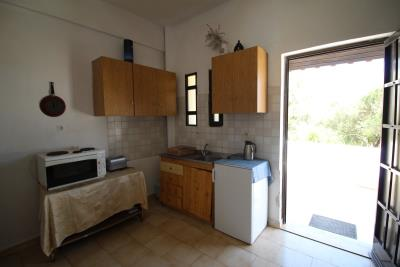 Greece-Crete-Akmyrida-House-For-Sale0016