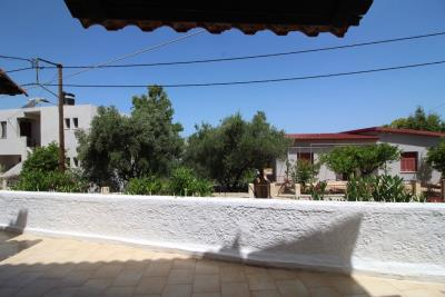 Greece-Crete-Akmyrida-House-For-Sale0017