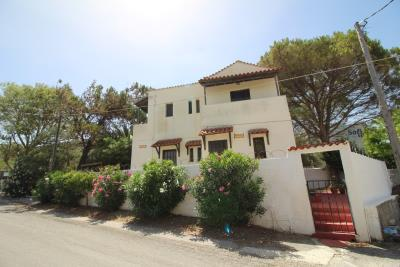 Greece-Crete-Akmyrida-House-For-Sale0004
