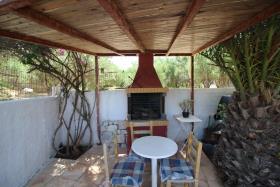 Image No.17-Appartement de 1 chambre à vendre à Almyrida