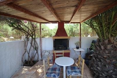 Greece-Crete-Akmyrida-House-For-Sale0007