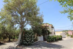 Image No.18-Appartement de 1 chambre à vendre à Almyrida