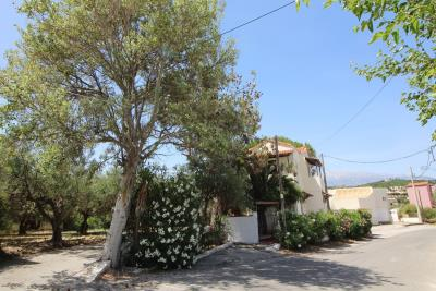 Greece-Crete-Akmyrida-House-For-Sale0001