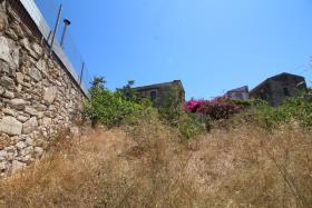 Image No.16-Maison de 4 chambres à vendre à Gavalohori