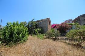 Image No.17-Maison de 4 chambres à vendre à Gavalohori