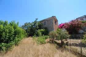 Image No.0-Maison de 4 chambres à vendre à Gavalohori