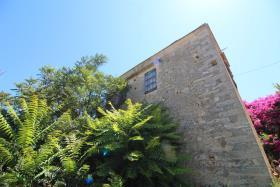 Image No.18-Maison de 4 chambres à vendre à Gavalohori