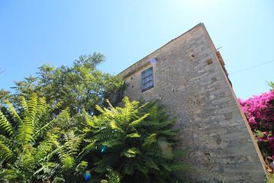 Greece-Crete-Apokoronas-House-FOr-Sale0004