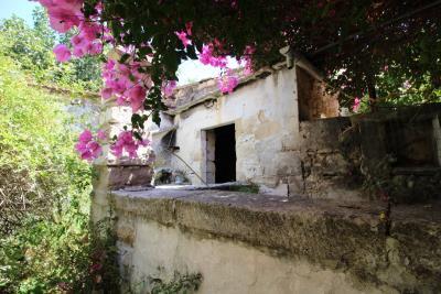 Greece-Crete-Apokoronas-House-FOr-Sale0005