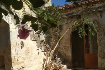 Greece-Crete-Apokoronas-House-FOr-Sale0007