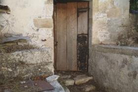 Image No.14-Maison de 4 chambres à vendre à Gavalohori