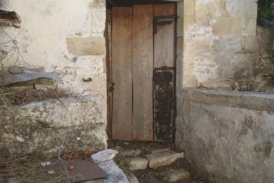 Greece-Crete-Apokoronas-House-FOr-Sale0008
