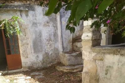 Greece-Crete-Apokoronas-House-FOr-Sale0009