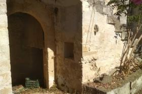 Image No.12-Maison de 4 chambres à vendre à Gavalohori