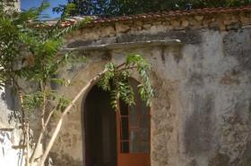 Image No.9-Maison de 4 chambres à vendre à Gavalohori