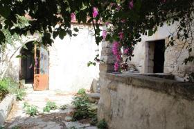 Image No.6-Maison de 4 chambres à vendre à Gavalohori