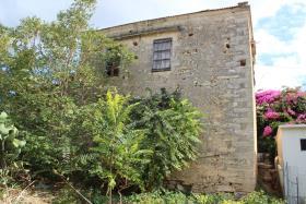Image No.23-Maison de 4 chambres à vendre à Gavalohori