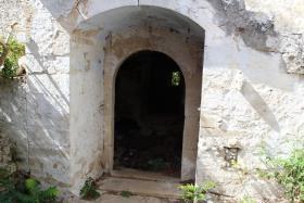 Image No.10-Maison de 4 chambres à vendre à Gavalohori