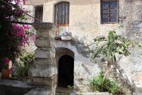 Image No.7-Maison de 4 chambres à vendre à Gavalohori