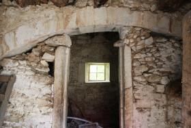 Image No.13-Maison de 4 chambres à vendre à Gavalohori