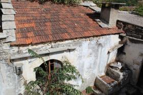 Image No.8-Maison de 4 chambres à vendre à Gavalohori