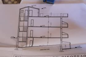 Image No.17-Un hôtel de 14 chambres à vendre à Kalyves