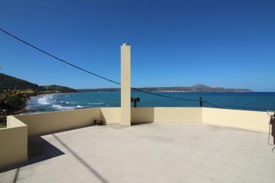 Small-hotel-for-sale-kalyves-with-sea-views-0007