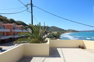 Small-hotel-for-sale-kalyves-with-sea-views-0008