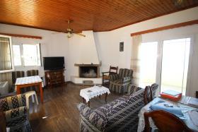 Image No.25-Un hôtel de 14 chambres à vendre à Kalyves
