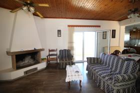 Image No.26-Un hôtel de 14 chambres à vendre à Kalyves