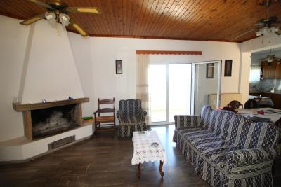 Small-hotel-for-sale-kalyves-with-sea-views-0014