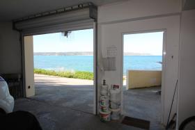 Image No.30-Un hôtel de 14 chambres à vendre à Kalyves
