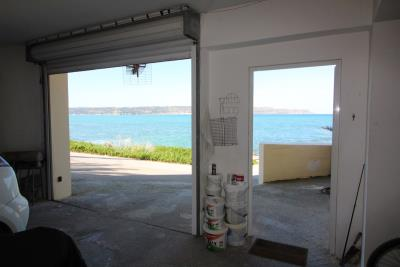 Small-hotel-for-sale-kalyves-with-sea-views-0015