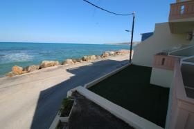 Image No.31-Un hôtel de 14 chambres à vendre à Kalyves