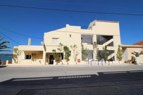 Image No.32-Un hôtel de 14 chambres à vendre à Kalyves