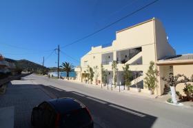 Image No.33-Un hôtel de 14 chambres à vendre à Kalyves