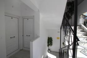 Image No.19-Un hôtel de 14 chambres à vendre à Kalyves