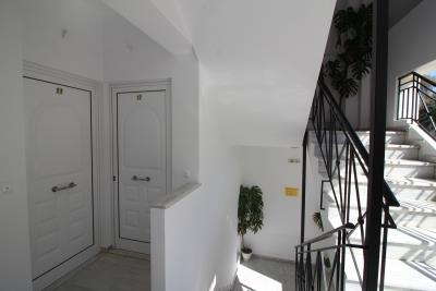 Small-hotel-for-sale-kalyves-with-sea-views-0021