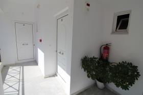 Image No.23-Un hôtel de 14 chambres à vendre à Kalyves