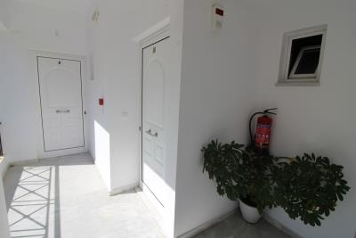 Small-hotel-for-sale-kalyves-with-sea-views-0023