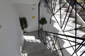 Image No.20-Un hôtel de 14 chambres à vendre à Kalyves